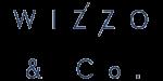 Wizzo & co logo